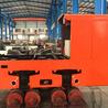 矿用电机车3吨5吨8吨10吨14吨型号齐全厂家直销