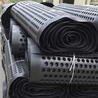 园林绿化排水板A北京园林绿化排水板A园林绿化排水板厂家