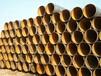 2米螺旋钢管多少钱一吨