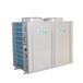 深圳大型酒店空气能热水器,热水供应系统,酒店空气能热水工程