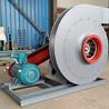 專業生產高壓離心風機4-72離心風機廠家直銷各種離心風機