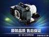 工程投影機__投影機報價-愛普生中國