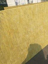 岩棉板厂家供应图片