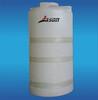 化工溶剂储罐,PE水箱,加药箱,环保胶桶,消防水箱
