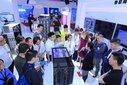 2019北京科博会高新科技产业博览会图片