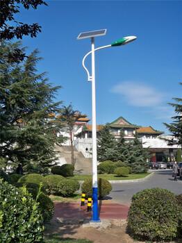 【太阳能路灯价格_醴陵市太阳能路灯厂家高杆灯用电的好还是用太阳能的好一些._太阳能路灯图片】-中国工业网