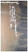 合肥NM450耐磨板20毫米卸軋機鏈板料斗襯板用尺寸規格