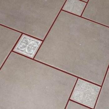 南法信地砖美缝保洁来电优惠