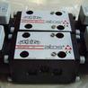 意大利ATOS电磁阀RZGO-TER-010/100/I