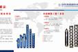 天津潛水泵熱水泵選型,潛熱水泵廠家介紹,井用潛熱水泵