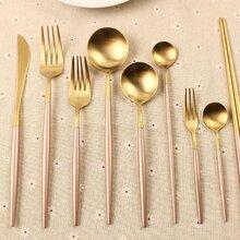 廣州不銹鋼制品廠廠家直銷不銹鋼西餐具刀叉匙酒店刀叉WMF