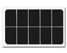 多晶硅太陽能電池板批發多晶硅太陽能電池板廠家