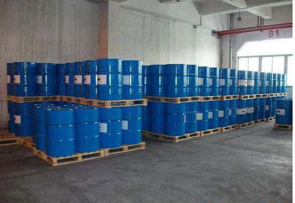 美国油漆黄埔港进口需要商检备案吗