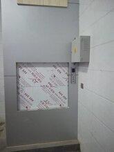 传菜电梯,胶州传菜电梯,胶州食梯安装图片