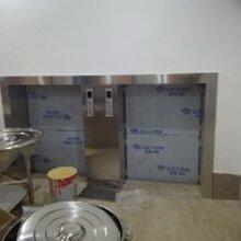 传菜电梯,城阳传菜电梯安装,城阳传菜电梯厂家图片