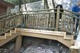 廠家湖南省常德市鍍鋅管和防腐木木紋漆