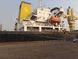 TIANJINPORTSHIPPINGSUPPLYCOMPANY天津船舶代理伙食供应商图片