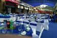 深圳光明区上门做年会自助餐的酒店,酒店上门做工厂年会晚宴