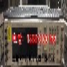 安捷倫E4440A頻譜分析儀AgilentE4440A