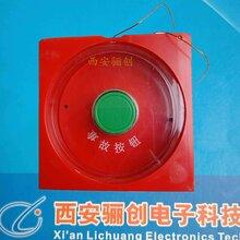 开关按钮紧急开关事故按钮FJA-1SNBG20骊创选货直销