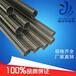 湛江現貨供應304,316薄壁不銹鋼水管卡壓式管件規格全