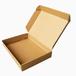 服裝箱包包裝紙箱,內衣盒鞋盒飛機盒批發