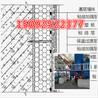 FS免拆一体板设备技术生产过程实现检测