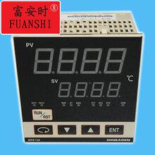 日本岛电中国总代理FP93-8I-90-0000原装进口图片
