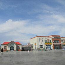 贵州市政行业(城镇燃气、环境卫生)专业乙级公司信息图片