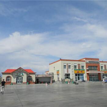 贵州市政行业(城镇燃气、环境卫生)专业乙级公司信息