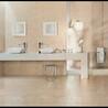ELIOSCERAMICA瓷砖:艺术与品质兼具的古老品牌
