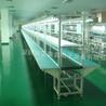 自動皮帶流水線裝配生產線廠家直銷可定製