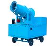 霧炮機襄助綠色經濟發展zht253