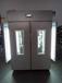 杭州琦勝電子科技專業生產培養箱