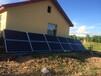 滿洲里太陽能發電,滿洲里太陽能電池批發