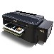 享印科技DIY私人訂制手機殼打印機代理加盟