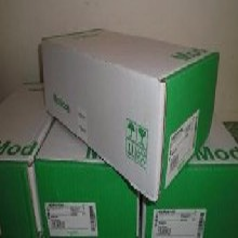回收變頻器施耐德、三菱、松下、AB(羅克韋爾)圖片