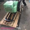 青州墙体门洞切割电动绳锯机本地生产厂家