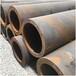 溧陽20G高壓鍋爐管530x20市場可切割