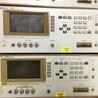 是德科技E5071C网络分析仪佳捷伦仪器