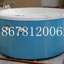 婴儿游泳池设备厂家供应婴儿游泳池功能介绍图片