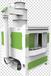 喷沙机采购批发市场优质喷沙机价格品牌/厂商