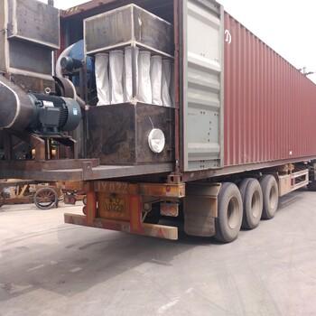 干式铜米机600型杂线铜米机400型环保铜米机价格