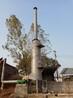 欢迎光临——新疆脱硫塔生产厂家——河南博威欢迎您