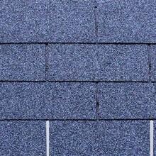 镇江屋面沥青瓦厂家,单层沥青瓦价格,别墅专用沥青瓦图片
