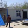 海淀区彩钢房搭建安装彩钢板封顶换顶