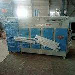 厂家供应CM-DG-15000风量等离子光氧废气处理成套设备