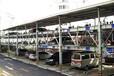 浙江簡易停車庫供應、垂直升降車庫出租、機械立體車庫價格