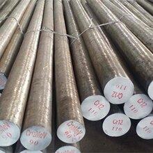 Q345D圆钢切割发货保材质