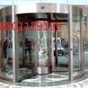 门头沟区专业安装自动门服务